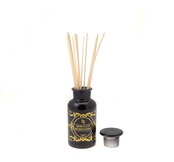 Diffusore medio (500 ml) Barocco Fiorentino